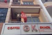 Cần bán gấp nhà mặt tiền đường Số 1, P.An Phú, Quận 2. Giá đầu tư