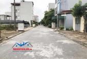 Bán đất tại Xã Trâu Quỳ, Gia Lâm, Hà Nội diện tích 100m2 giá 5.4 Tỷ