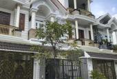 Cần cho thuê nhà nguyên căn đường số 9 kdc hồng phát, an bình, nhà 2 lầu, có nội thất