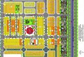 Bán đất tại Dự án Khu dân cư Phú Hồng Thịnh 10, Dĩ An, Bình Dương diện tích 100m2 giá 22 Triệu/m²