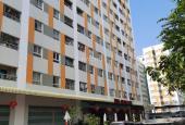 Bán căn hộ 500tr chung cư BECAMEX Khu đô thị Việt - Sing, Thuận An, Bình Dương diện tích 30m2