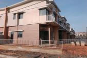 Chính chủ cần bán căn nhà hướng Đông Nam tại Mỹ Phước. LH 0901730811