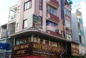 Bán nhà góc 2 MT đường Nguyễn Đình Chiểu, P. Đakao, Q.1, DT 4.3 x 18m, Giá 23 tỷ. Lh 0902.829.660