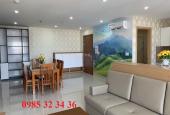 Cần tiền bán nhanh các căn hộ Cityland Park Hills giá tốt. LH 0985 32 34 36