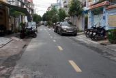 Duy nhất trong khu vực MT đường Bàu Cát, P. 14, Q. Tân Bình, DT 66m2 nhà 4 lầu, giá 10.2 tỷ