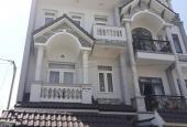 Bán nhà HXH 8m khu vip sân bay Tân Sơn Nhất, Phường 4, Quận Tân Bình, 6,2x15m. 15 tỷ