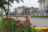 Chính chủ bán biệt thự FLC Garden Đại Mỗ, Diện tích 150m2, giá 10 tỷ