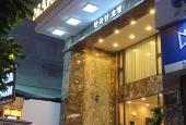 Lô góc Miếu Đầm, Nam Từ Liêm 16 tỷ, ở kinh doanh siêu đẹp 0915880682