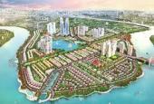 Bán gấp nhà đối diện chung cư khu đô thị vạn phúc giá 11 tỷ,DT5x22m , nhà 1 hầm 4 lầu.