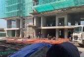 Sở hữu ngay căn hộ Victoria Garden chuẩn xanh, hồ bơi tràn ngay MT Trần Đại Nghĩa với 1,7 tỷ/2PN