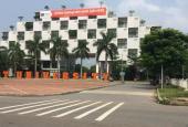 Bán đất đối diện khu công nghệ cao Hòa Lạc, Thôn 5, Phú Cát