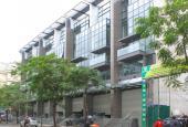Bán suất ngoại giao shophouse mặt phố Hào Nam, DT 145.6m2, 5 tầng, 1 hầm, 1 tum, LH 0852000989