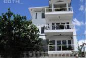Bán căn nhà duy nhất khu K300, P12, Tân Bình, DT: 7.5x17m, CN: 120m2, trệt, 3L: 22 tỷ
