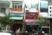 Cho thuê nhà Trương Quyền,Q3, 4.5x25, 1T 5L, 10 phòng. 130tr/th  LH: 0933.136.196