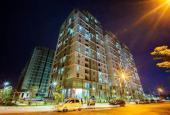 Bán căn hộ chung cư tại dự án The Art, Quận 9, Hồ Chí Minh diện tích 68m2, giá 2.05 tỷ