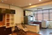 Bán nhà phố Trung Hòa - Trung Yên 3 - vị trí đẹp - thông số vàng - thang máy - cho thuê 90 tr/th