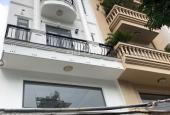 Tôi chính chủ bán gấp nhà 4 lầu HXH Bùi Đình Túy Bình Thạnh, DT 70m2, khu dân trí cao và không ngập