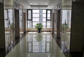 Bán Gấp 2 căn hộ chung cư tầng 6 và tầng 15 nhà N03 - T8 khu Ngoại Giao Đoàn.85.5m2. Giá: 23tr/m2