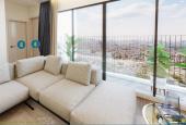 Mua căn hộ chuyển nhượng 2PN (2,4 tỷ), 3PN (2,8 tỷ) và 4PN (3,6 tỷ) chung cư Amber Riverside
