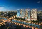 Bán cắt lỗ căn hộ 2PN, giá 3 tỷ, chung cư Hinode City, gần ngay phố Cổ
