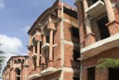 Thông Báo Khẩn: Một dự án khủng ngay Thành Phố TÂY NINH Mua nhà được tặng VÀNG