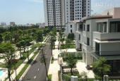 CĐT bán suất ngoại giao căn hộ khu Ngoại Giao Đoàn Bắc Từ Liêm, giá chỉ 23,3tr/m2. LH: 0911910004