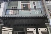 Bán nhà đẹp, hẻm 6m đường Tân Quý, Tân Phú, ngay Aeon Mall, 4x15,5m, trệt, 2 lầu ST. Giá 6,5 tỷ TL