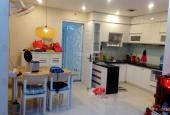 Cho thuê căn góc full NT, CC Dream Home Luxury, DT 69m2, 2 PN, 2 WC, giá 9 tr/th. Thư 0931337445