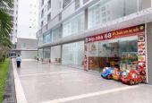 Bán Shophouse MTKD ngay gần Trường Chinh, Q 12, chi từ 4 tỷ / 100m2, NH hỗ trợ vay từ 50-70%