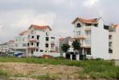 Bán nhà mặt tiền Thăng Long, Giải Phóng, DT 4.8 x 27m, GPXD hầm, 6 tầng, giá 21,5 tỷ