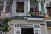 Bán nhà mặt tiền Nguyễn Trọng Tuyển, phường 2, Tân Bình, 123m2, 21.5 tỷ
