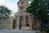 Bán gấp nhà mặt tiền đường Trần Bình Trọng gần An Dương Vương Q.5, (9.5x20)m, 3 lầu, giá bán 82 tỷ
