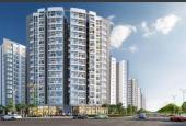 Danh sách các căn hot nhất dự án cao cấp Le Grand Jardin NO15, NO16 Sài Đồng