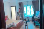 SĐCC bán nhà Mễ Trì Hạ 30m2, 5 tầng, lô góc 2 mặt thoáng, cách 30m ra đường ô tô. 084.6687.555