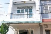 Bán nhà trệt, 2 lầu đường B11 - KDC 91B, An Khánh (4,5x16m) giá 3,99 tỷ