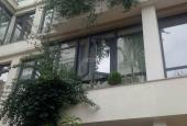 Bán nhà liền kề phố Vĩnh Phúc, Hoàng Hoa Thám, Ba Đình 90m2 x 5T, MT 5m, giá 25 tỷ, lh: 0842063837