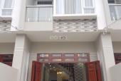 Chủ kẹt tiền làm ăn cần bán gấp căn nhà 1 lầu, đường Lê Thị Hà