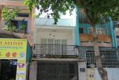 Bán nhà hẻm 157 Nguyễn Gia Trí, phường 25, Bình Thạnh,  7,2 tỷ - ms204
