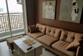 Chuyển nhượng căn hộ cao cấp SHP - Plaza Lạch Tray, Hải Phòng