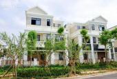 Chính chủ bán gấp Lô biệt thự H10 Khu Starlake diện tích 192m2, giá bán 31 tỷ, LH: 0967999595