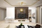 Chính chủ cần bán gấp căn VIP R1-08 2pn Florence Mỹ Đình căn đẹp tầng trung view đẹp giá rẻ