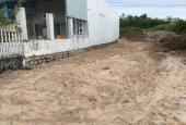 Bán đất đường Nguyễn Trãi, Phường Bình Tân, La Gi, Bình Thuận, diện tích 118m2, giá 950 triệu