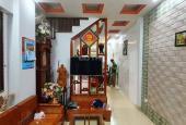Nhà 40m2, 5T, cuối ngõ 300 Nguyễn Xiển, đẹp lung linh, đủ nội thất 100%, cách ô tô 5m, giá 3 tỷ