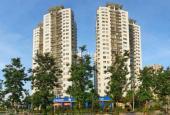 Bán Căn góc 2pn sổ đỏ chính chủ giá chỉ 20.tr/m2 tại trung tâm quận Nam Từ Liêm. Liên hệ: 0973.351.