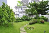 Bán nhà biệt thự Gia Hòa, vị trí đối diện công viên sân tennis