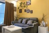 Cho thuê căn hộ De Capella, Quận 2, 2PN, full nội thất, giá chỉ 15 tr/th (bao phí). LH 0909527929