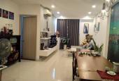 Bán căn hộ Hoàng Anh Thanh Bình, Q7, 70m2, 2PN, full nội thất,giá tốt