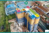 Sở hữu căn hộ cao cấp view Vinhomes Riverside, đồng giá 26 tr/m2. Nhận nhà tháng 3/2020