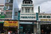 Bán nhà trục kinh doanh Nguyễn Thị Thập, quận 7, DT: 4.8x40m giá 33 tỷ TL