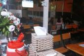 Cần sang gấp quán cafe Bi and Boi tại 50/3C Lộ Đình Nước - Phường Lê Bình